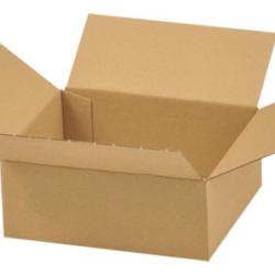 poštovné – stredná zásielka